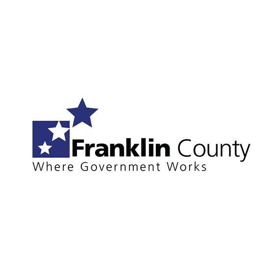 About Us Fccfa Franklin County Convention Facilities